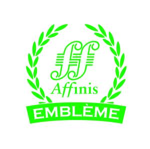 Affinis_メダイユロゴ_1019