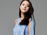 4イム・ジヨン_(c)Ho Chang
